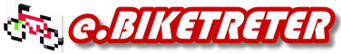 biketreter.de Logo