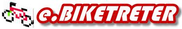 biketreter.de Logo